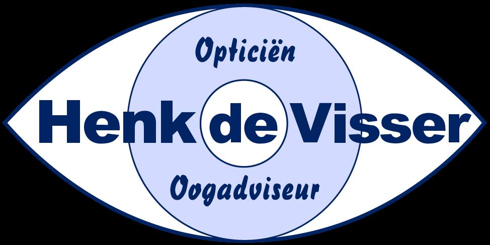 HdV-logo-1