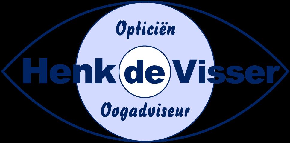 HdV-logo